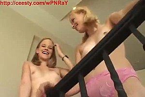 Julia Ann porno putki
