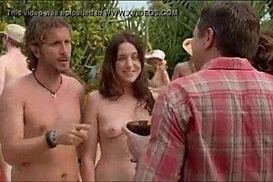 mladí dospievajúci majúce sex na video