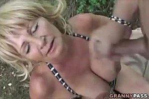 φυσικός σωλήνες πορνό